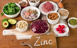 Zinc Foods: Which Foods Are Highest in Zinc?