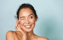 Your Guide to Collagen's Properties