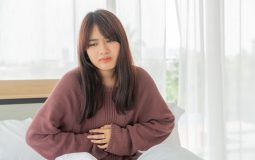 What Are the Causes of Diarrhoea?